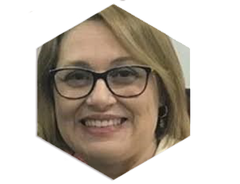 Dra. Adiana Zink