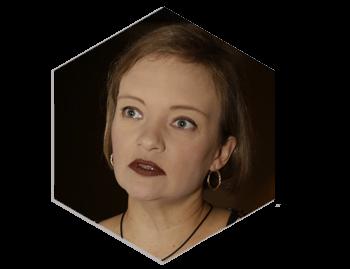 Dra. Evelyn Kuczynski