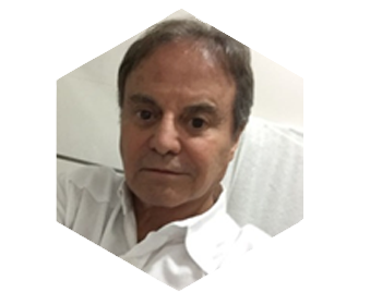 Dr. Wanderley Domingues