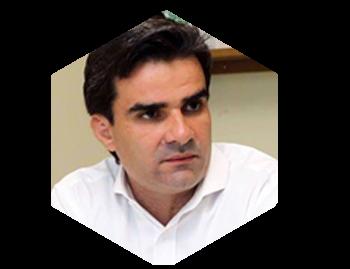 Fábio Alexandre Fernandes Ferraz