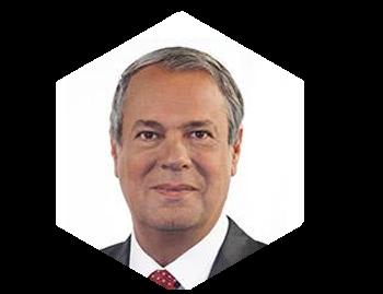 Sérgio Del Bel Júnior