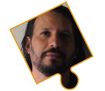 Dr. Lucelmo Lacerda (São Sebastião/SP)