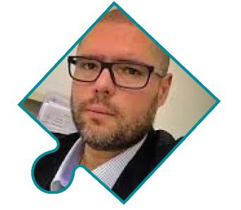 Dr. Paulo Liberalesso (Curitiba/PR)